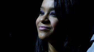 Bobbi Kristina Brown's Family Attends Wake, Plans Funeral As Nick Gordon Begs to Attend