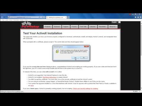 Xxx Mp4 How To Enable ActiveX In Internet Explorer 3gp Sex