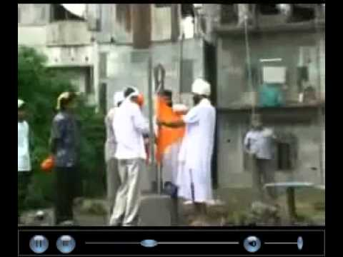 Xxx Mp4 Gurdwara At Maiman Singh Bangladesh Part 2 3gp Sex