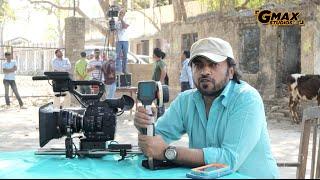 Hindi Video Shooting Tips - Follow Focus Remote Wireless