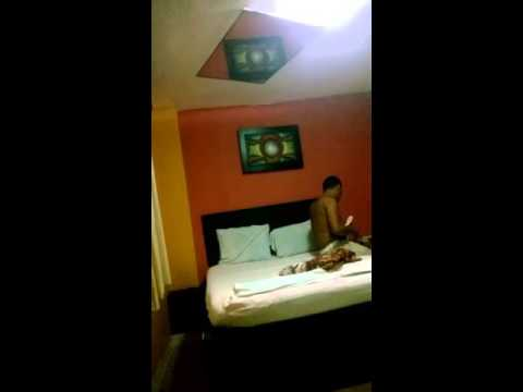 Xxx Mp4 Sergio Contreras Video XXX 3gp Sex