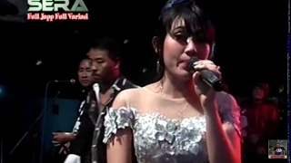 via vallen cerita anak jalanan om sera terbaru live