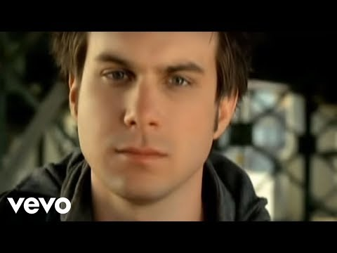 Howie Day - Collide (Video w Chris Lord-Alge Mix Audio)
