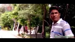 Abeg Ft Mahfuz Ahmed, Tarin and Apurbo   Bangla Romantic Natok 2014 HQ