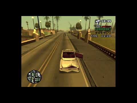 Xxx Mp4 GTA Serial Killers The Wolfman Part One Ginsberg Howl And Sex As A Profession 20 Wasted 3gp Sex