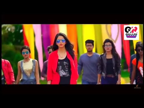 Xxx Mp4 Chote Raja Kinjal Dave New Gujrati Song By Gujju Rock S 3gp Sex