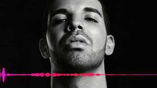 Drake - Hotline Bling [Audio Only]