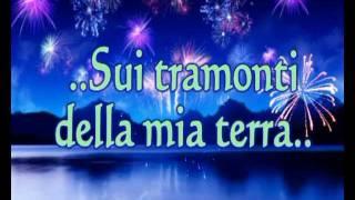 Luce -  Elisa (testo)