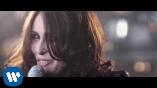 Within Temptation - Faster [OFFICIAL VIDEO]