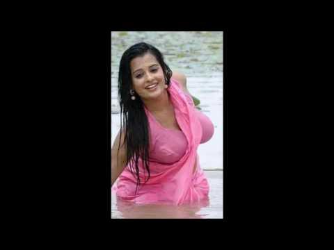 Call girl dirty phone talk in hindi