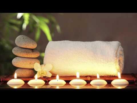 Música Ultra Relajante Zen Spa Musica China de Relajación y Meditación Música para Relajarse