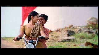 Moondru per Moondru Kadhal - Aha Kadhal HD