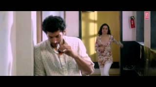 Aashiqui 2 Mashup   Video Song DJMaza Info