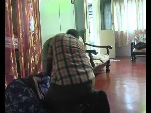 Tamil Short filem Amma (IBU)