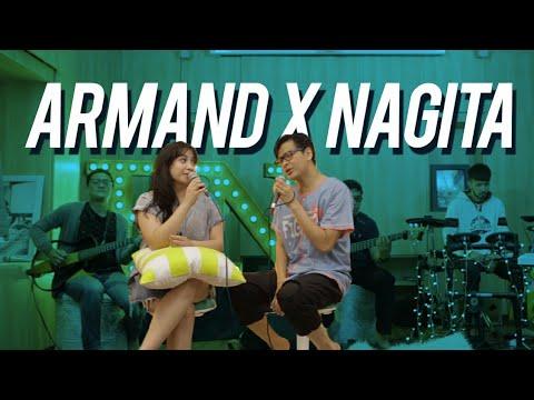 Download Lagu Duet  Gigi dan Vokalis GIGI #RANSMUSIC MP3