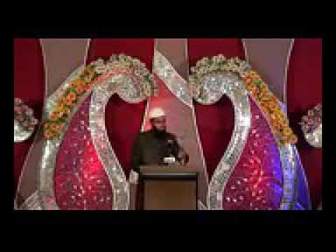 50 islamic videos biyan – Facebook Search 5