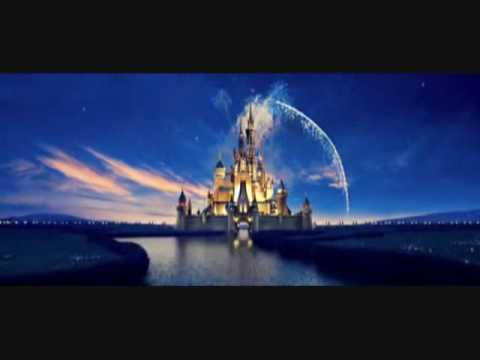 Walt Disney Reverse