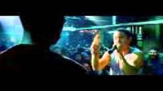 Cigány Eminem.3gp