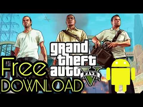 Xxx Mp4 HOW TO DONLODE GTA 5 2017 FREE GTA 5 DOWNLODE FOR ANDROID USER 3gp Sex