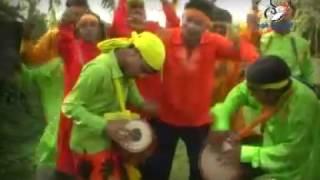 বাজারে ঢোল বাজা | Shah Jahan Ali | Vandari Song | Shah Amanat Music | 2017