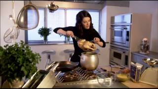 NIGELLA BITES, S02E02, full length episode