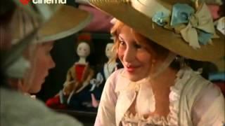 Felicity   příběh z války za nezávislost Felicity   An American Girl Adventure 2005 cz dub