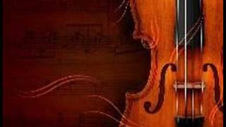 Mozart 's Greatest Violin Piece