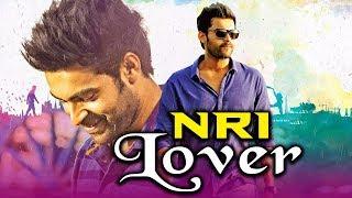 NRI Lover (2019) Telugu Hindi Dubbed Full Movie | Varun Tej, Sai Pallavi, Sai Chand, Raja Chembolu
