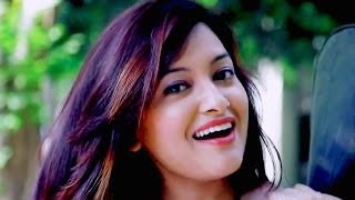 Ami Tomake Chai | by Shithi Saha | Official Music Video