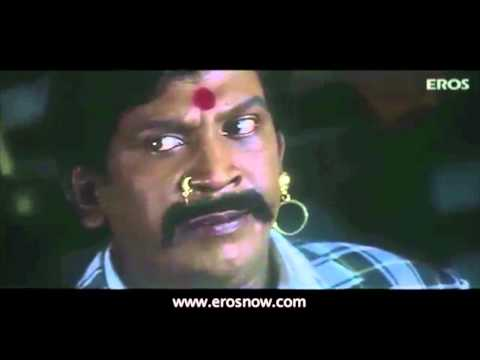 Vadivelu punch dialogues 3