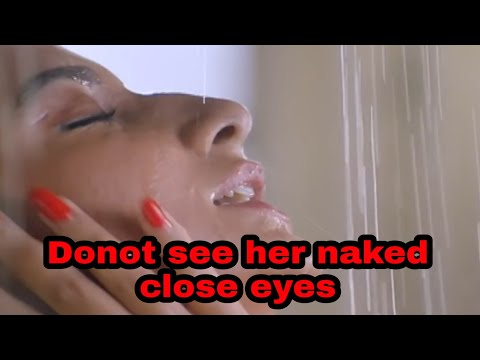 Xxx Mp4 Subhasree Ganguly 39 S Hot Amp Sexy Body 3gp Sex