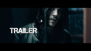 The Mortal Instruments: City of Ashes Trailer (2018) - Lily Collins, Jamie Campbell Bower