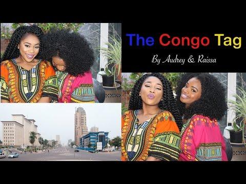 Xxx Mp4 Fun Congo Congolese Tag Ft Raissa 3gp Sex
