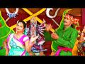 HD माई फेरा तू नजरिया   Bhejila Newta Devi Maiya Ke | Naresh Kumar Yadav | Bhojpuri Mata Bhajan