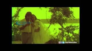 Poovannam Paadum Neram Movie Song