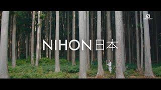 Nihon - Salomon TV