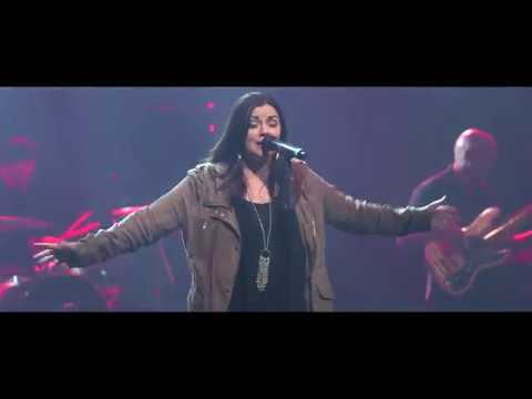 Flatirons Community Church - Say Something - Justin Timberlake