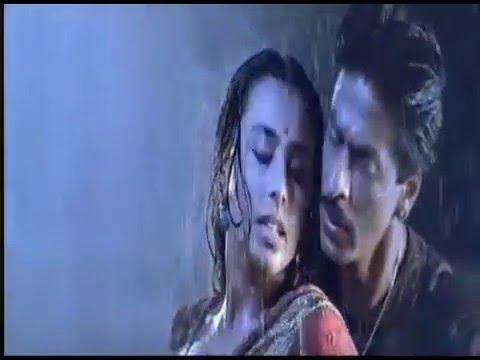 Rani Mukerji hot sex scene