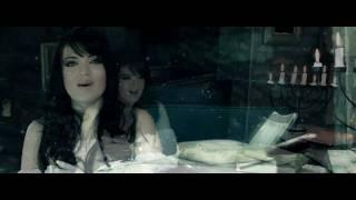 Edona Llalloshi - Fati dhe Vuajtja - OFFICIAL HD Video by emf-creative.com