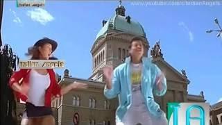 twinkle khanna panty slip scandal video - FULL HD 720p