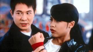 Romeo Must Die - Jet Li & Aaliyah