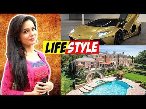 Xxx Mp4 Sonal Vengurlekar Lifetyle Biography Net Worth Real Age House Car Family Secret Facts Bio Wiki 3gp Sex