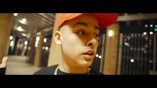 TRUENO - EN LA OLA 🌊 (Official Video)