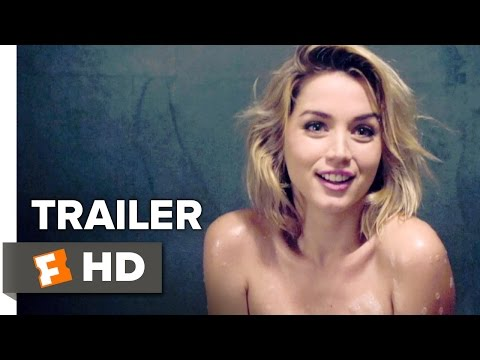 Xxx Mp4 Knock Knock TRAILER 1 2015 Keanu Reeves Thriller HD 3gp Sex