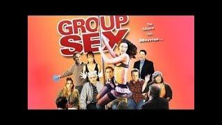 Group Sex HD Full Movie 2010