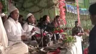 Be Dardan Sang Kesi Yaari - Sher Ali Mehr Ali