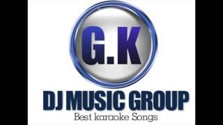 Karaoke - Yaarukkum Sollama (All in All Azhagu Raja)