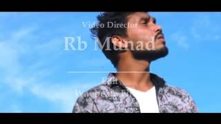 Bheshe Jai Mon - Piran Khan ft. Adittu Abroy & Nilam Sen