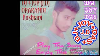 Old Hindi Song(Super Kick+Super Dholki Mix)BY DJ JOY.mp3