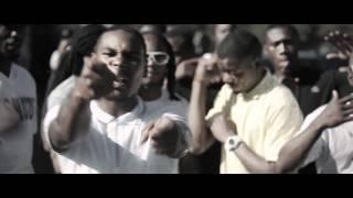 1-5 feat.YG TECK , MAN MAN, YOUNG SAC , DAY DAY & SHADY